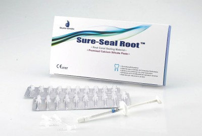 Sure-Seal Root
