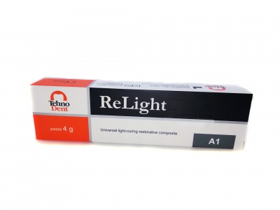 Relight universal