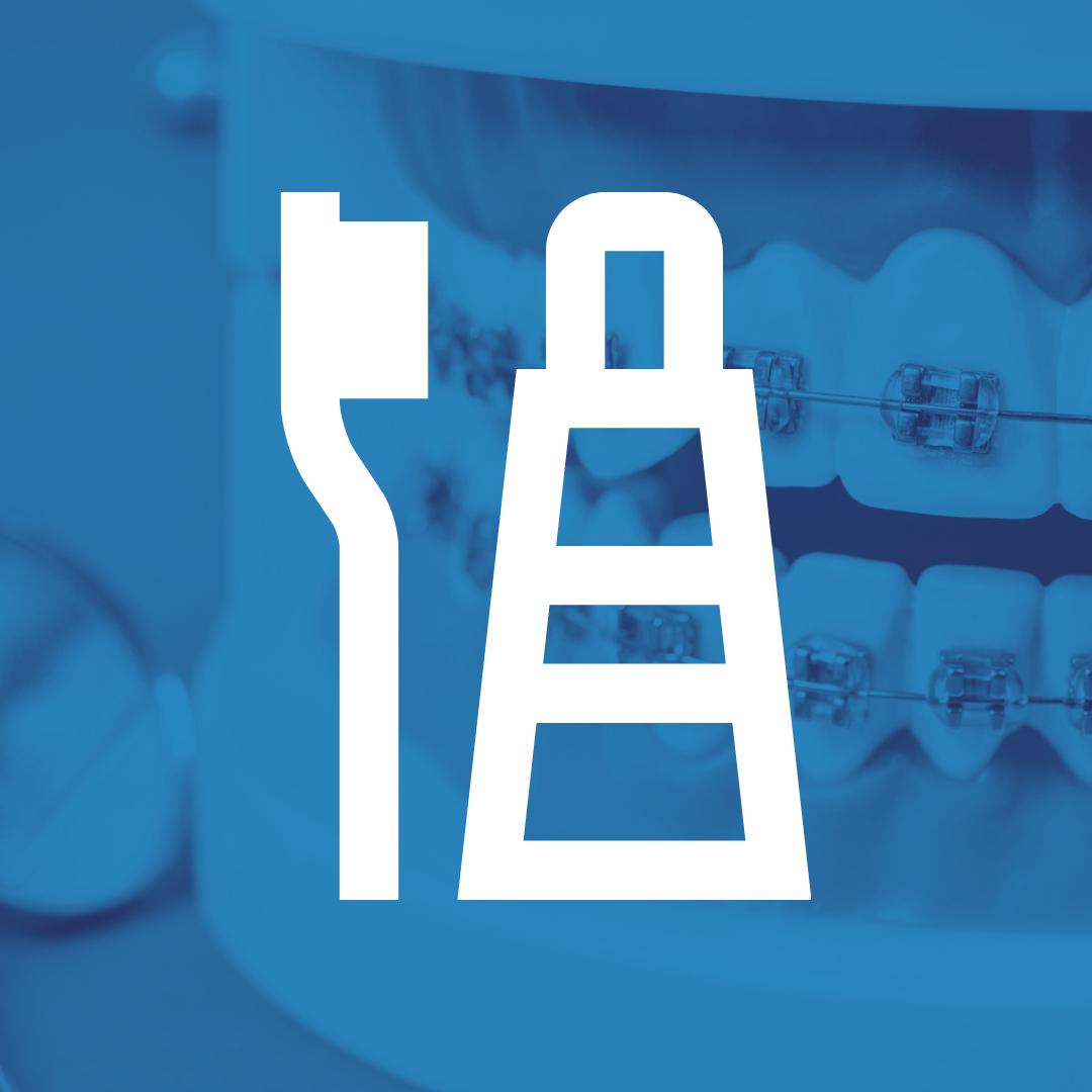 Zobu  higiēnai